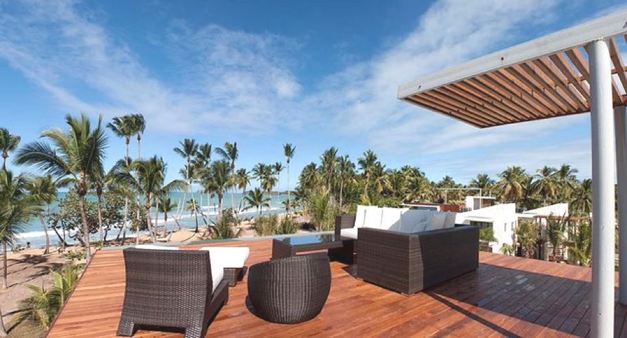 Defining Luxe Travel in Luxury PR