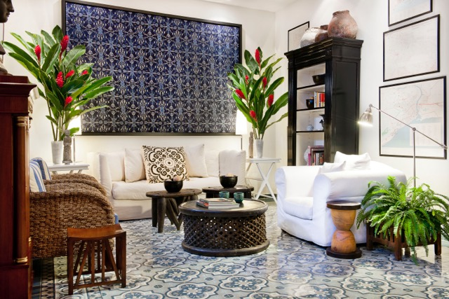 Abelow Pr Client Redefines Luxury Travel