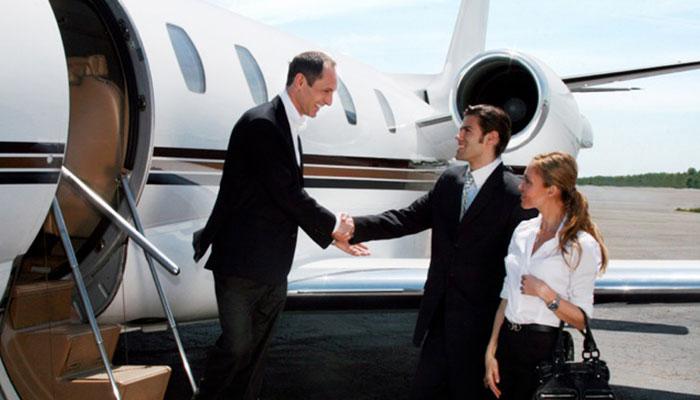Luxury Lifestyle PR Company