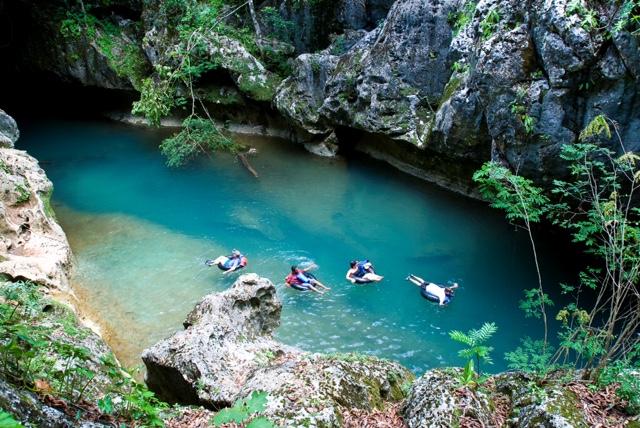 Market to Adventure Travelers Through Powerful Travel PR
